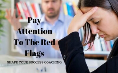 RUN FROM THESE 3 INTERVIEW RED FLAGS!